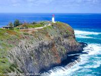 North Coast of Kaua'i