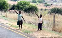 Eswatini formerly Swaziland