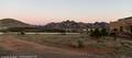 Dragoon Mountain Ranch