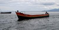 San Blas Islands