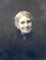 "Margaret Ann ""Anna"" Carruthers"