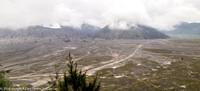 Probolinggo & Mt. Bromo