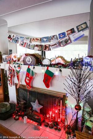 Zenfolio Joetourist Christmas 2014 Christmas Cards And